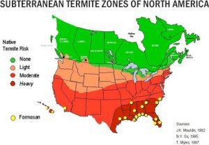 termite-zones
